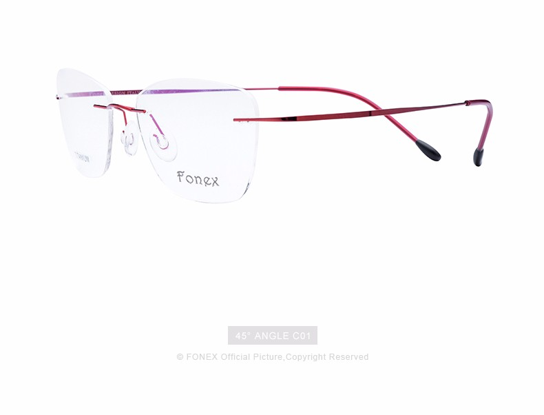 fonex-brand-designer-Women-fashion-luxury-rimless-titanium-trimming-glasses-eyeglasses-eyewear-myopia-silhouette-oculos-de-sol-with-original-box-F10008-details_11