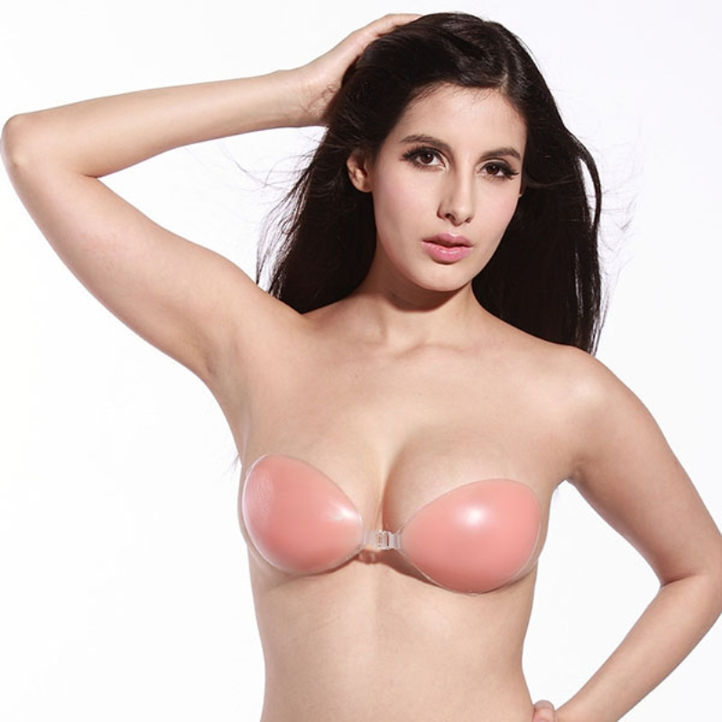 Online Buy Wholesale girl busts from China girl busts Wholesalers ...