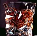 2016 Novo Multi-estilo Quadrado de Cristal Uísque Copo De Vidro Para o Óculos de Água e da Festa de Casamento Do Hotel Home Bar Beer Presente Drinkware