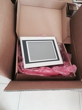 USED! 4PP420.1043-75 10 INCH B&R TOUCH PANEL ,HAVE IN STOCK,FASTING SHIPPING