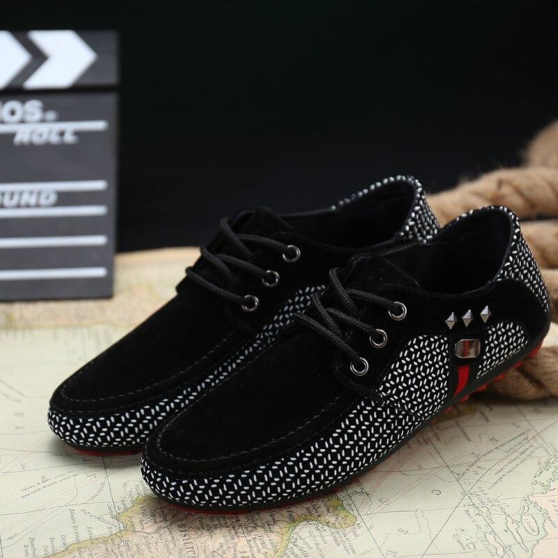 90a3f9e723 mens black shoes tesco