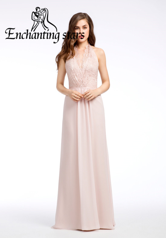 Compare Prices on Spring Formal Dresses for Juniors- Online ...