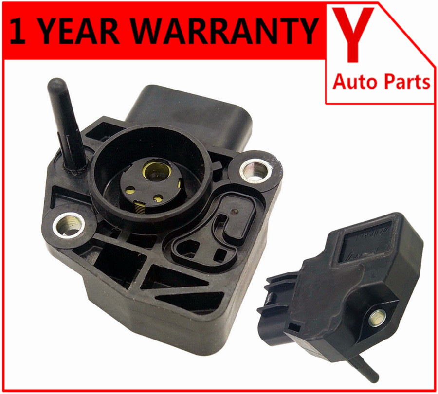TPMS Throttle Position Sensor Fits For Yamaha YBR125