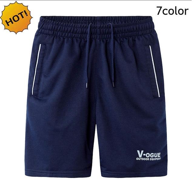 Fashion 2016 Summer Loose Indoors Casual Cheap Students Drawstring Shorts Men Short Trousers Beach Board shorts Plus Size 6XL