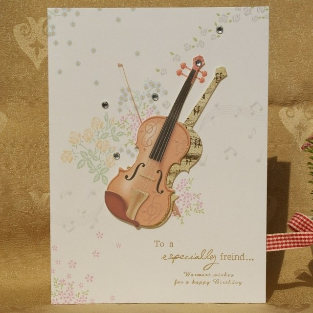 High Grade Birthday Cards Wholesale Greeting Card Company Employees