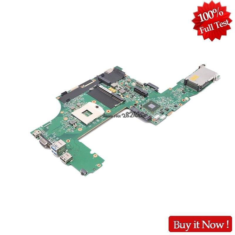 Nokotion 04X1483 For lenovo thinkpad T530 48.4QE16.031 laptop motherboard SLJ8A QM77 Intel HD GMA TestedNokotion 04X1483 For lenovo thinkpad T530 48.4QE16.031 laptop motherboard SLJ8A QM77 Intel HD GMA Tested