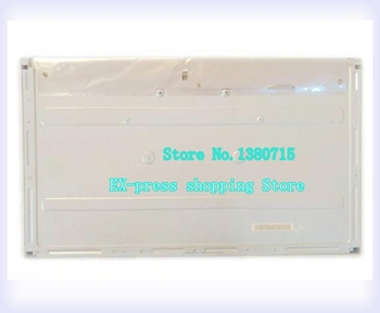 27 Inch Borderless LCD Screen LM270WF5 SSA1