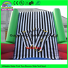 Wholesale Price Commercial Outdoor Velcro Games Inflatable Sticky Wall For Party