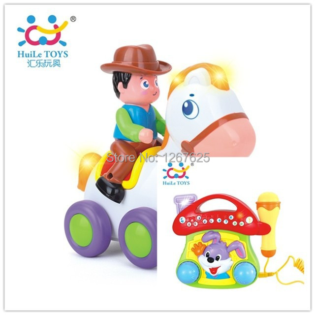 ФОТО Early Learning Educativos Brinquedos Eletronicos Jogos Infantis Baby Gift  Free Shipping Huile Toys  838A & 668