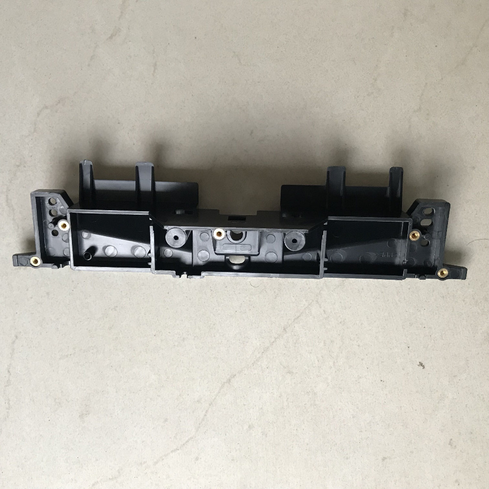 Arm Unit Frame D005005 D005005-01 D004438-CN for Noritsu QSS 3000/3001/3011/3021 Made in ChinaArm Unit Frame D005005 D005005-01 D004438-CN for Noritsu QSS 3000/3001/3011/3021 Made in China