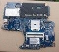De calidad superior placa madre del ordenador portátil para hp probook 4535 s 4735 s 654308-001 socket fs1 ddr3 100% probado completamente