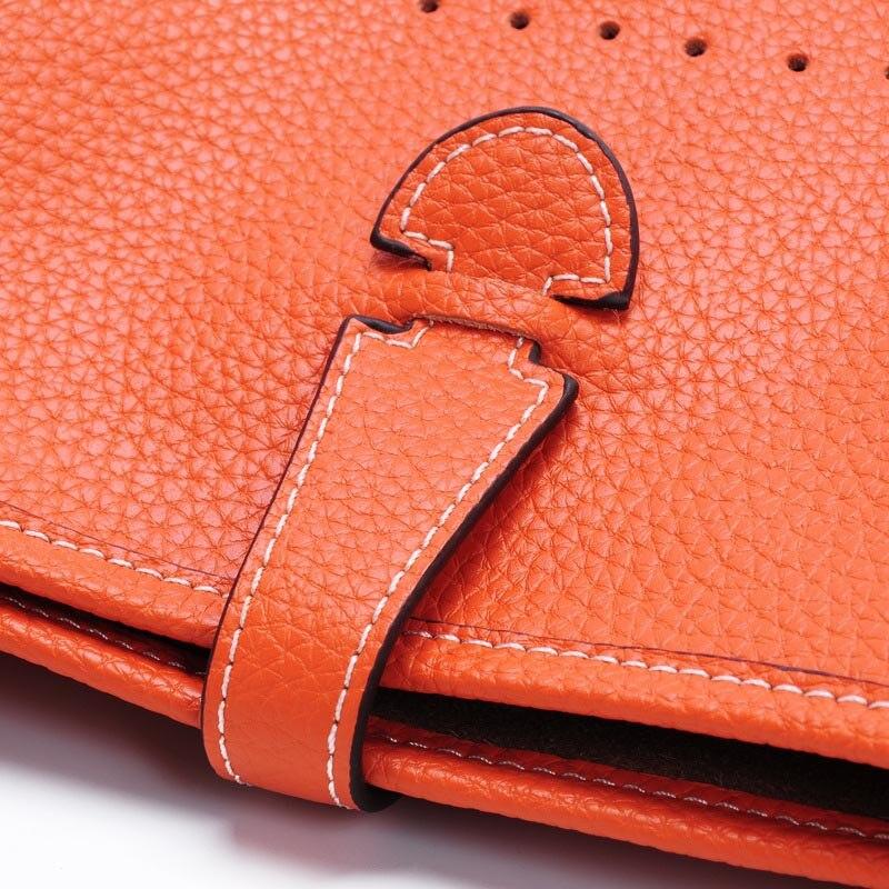 vinte e quatro bolsa de Marca : Vcom'leftbank
