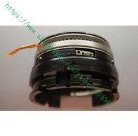 Peças de reparo Para Canon EF 100 MM F/2 USM Lens Auto Focus AF Motor Ass'y Unidade