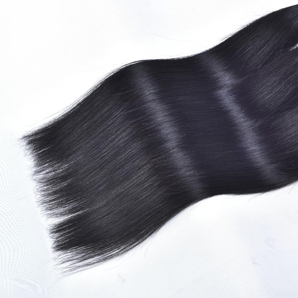 Star-Style-Hair-100-Cheap-Brazilian-Virgin-Hair-Straight-Weave-8A-Grade-3-Bundles-Lot-Unprocessed (3)
