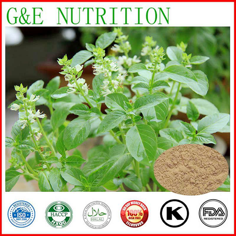 Treating Asthma Diarrhoea and Gastritis Thyme Extract 200g 5:1