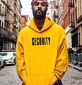 Purpose Tour yellow men woman hoodies justin bieber fear of god streetwear Winter long sleeve man hooded sweatshirt Moleton