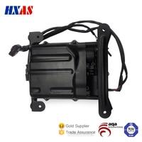 Air Compressor For Porsche Panamera 970 OEM 97035815108 Air Suspension Repair Kit