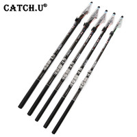 2 7m 3 6M 4 5M 5 4M 3 0M 6 3M Spinning Fishing Rod M