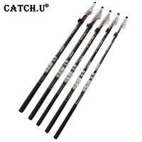 2 7m 3 6M 4 5M 5 4M 3 0M 6 3M Spinning Fishing Rod M