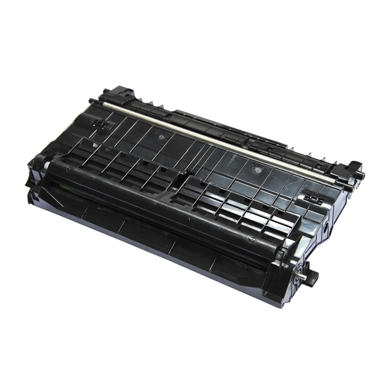 For Ricoh Printer For Ricoh SP1200S SP1200SU SP1200SF SP1210N Image Drum Unit, For Ricoh SP 1200 1210 406841 Imaging Drum Unit dr512 dr 512 dr 512 drum cartridge for konica minolta bizhub c364 c284 c224 c454 c554 image unit with chip and opc