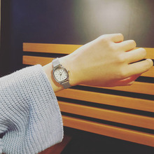 Jis Кварцевые бренд дамы Часы Для женщин роскошные женские часы квадратный Повседневное Кожаные модельные туфли наручные часы Relogio feminino Montre