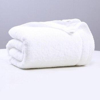 Πετσέτα μπάνιου 140x70cm