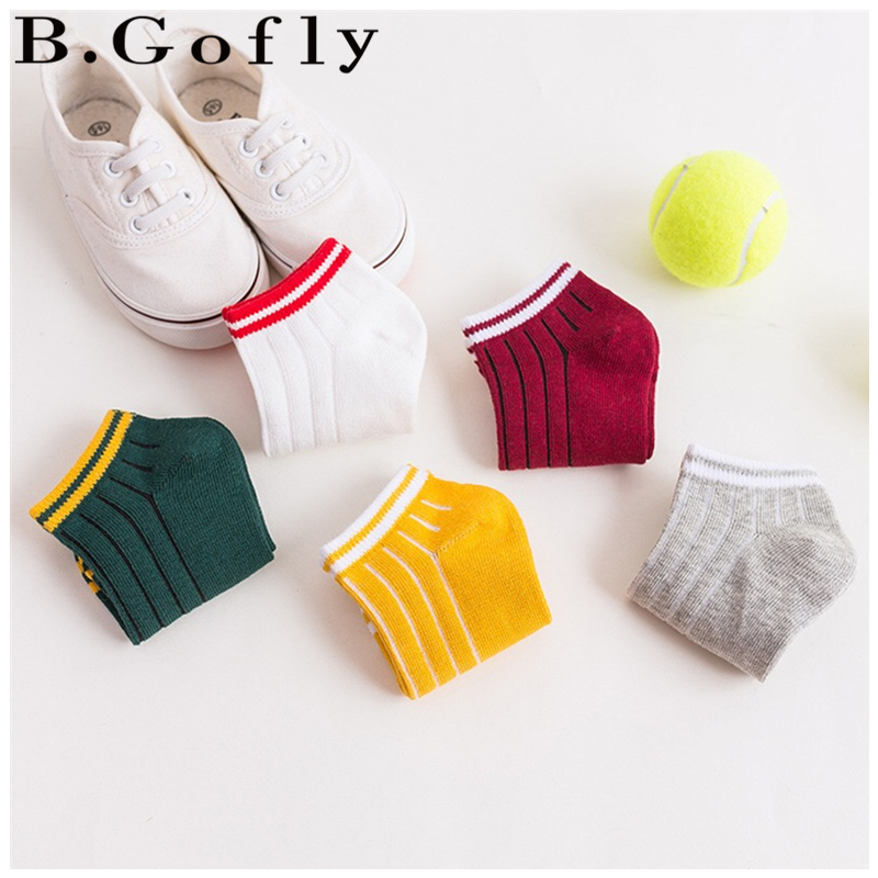 2018 Solid White Color Kids Boy Girl Baby Anti Slip Cotton Children Baseball  Football Basketbll Athletic Socks Sport Socks