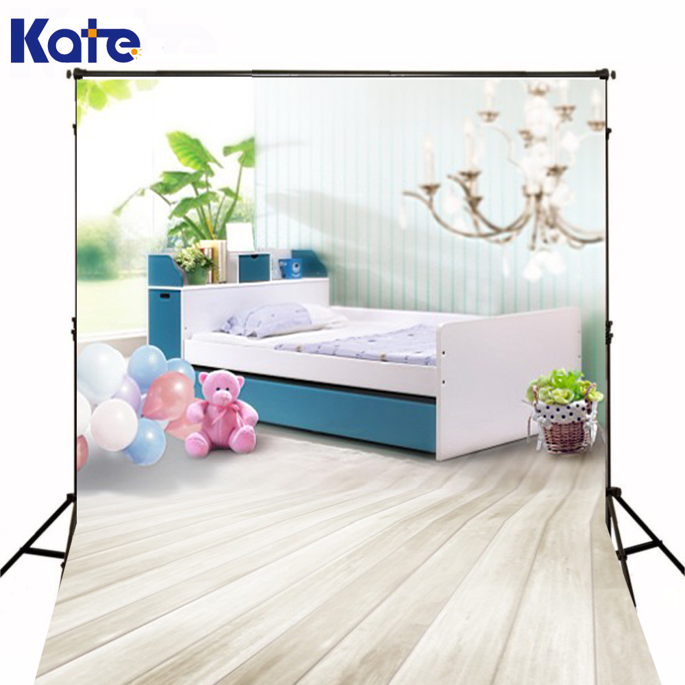 200cm 150cm Backgrounds Futon Bed Pillow Warm Sunny