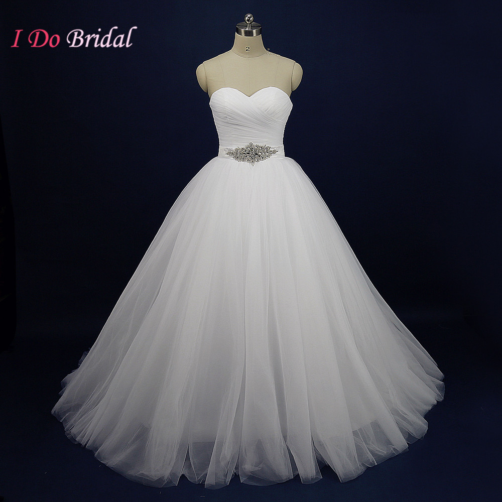 Real simple bride promotion shop for promotional real for Real simple wedding dresses