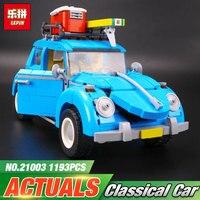 483Pcs Friend Elsa Anna Arendelle Castle Celebration Model Building Kits Minifigure Block Bricks Compatible Girl Toy