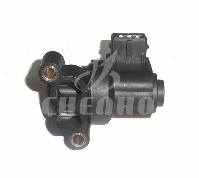 US $12 22 36% OFF|Idle Air Control Valve 0k9A220660A for KIA hyundai  0k9A220660A-in Crankshaft/Camshafts Position Sensor from Automobiles &