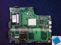 V000109330 MOTHERBOARD FOR TOSHIBA Salitelite A200 A210 6050A2127101