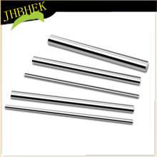 TUNGSTEN Solid Carbide Round Rod 4mm-10mm X 150mm Extended Bar K10 round bar