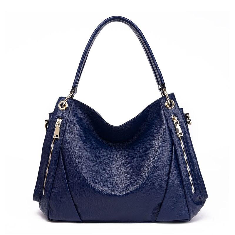 美しい新しい女性レディースハンドバッグファッションワニのパターン韓国語バージョン財布女性バッグ