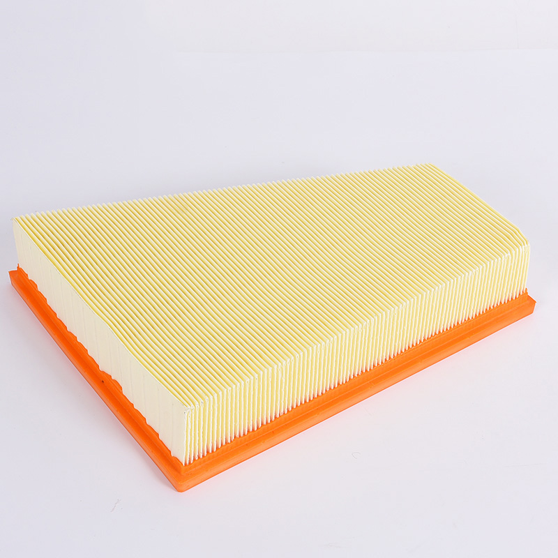 Image 5 - Air Filter Fit For Ford Mondeo 4 Saloon/Turnier 1.8T 2.0T 2.3 S MAX GALAXY Model 2006 2007 2008 2015 1Pcs Air Filter 6G919601AB-in Air Filters from Automobiles & Motorcycles