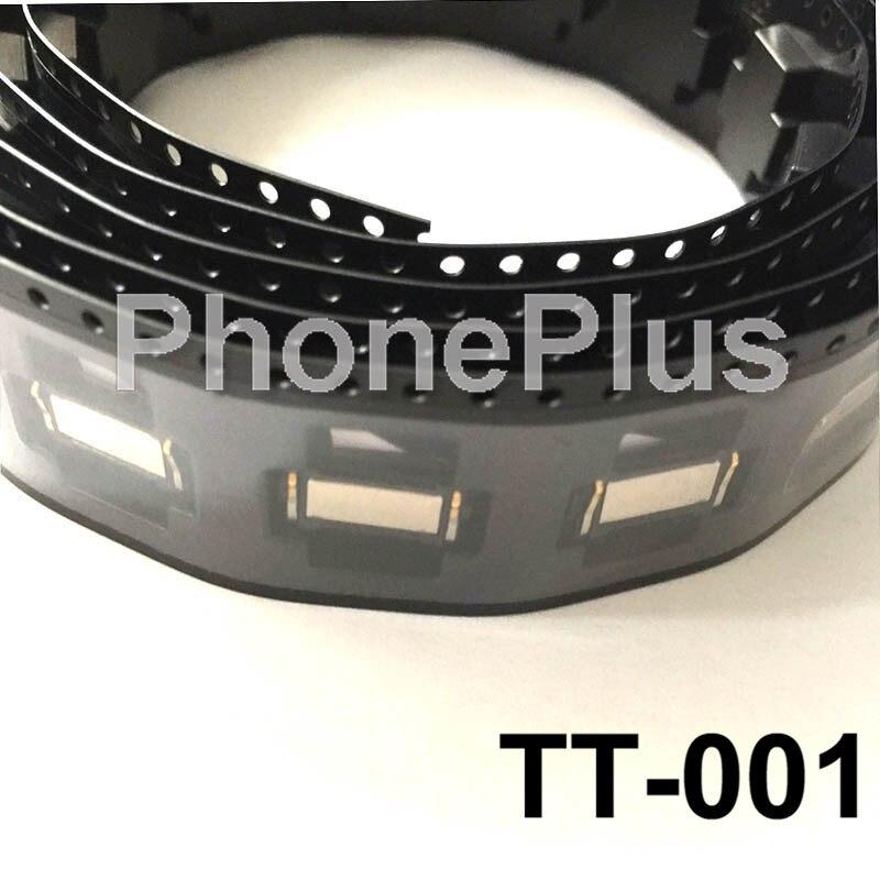20PCS For Motorola Moto E2 E 2nd Gen XT1505 XT1511 XT1524 XT1525 XT1526 XT1527 Earpiece Speaker Receiver Earphone Speaker