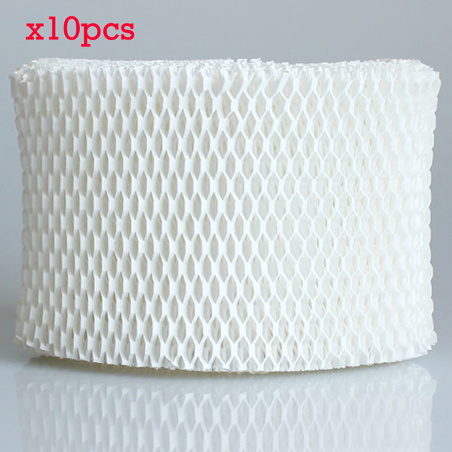 Top Quality 10pcs Air humidifier HEPA Filter Core replacement for air o swiss Aos 7018 e2441