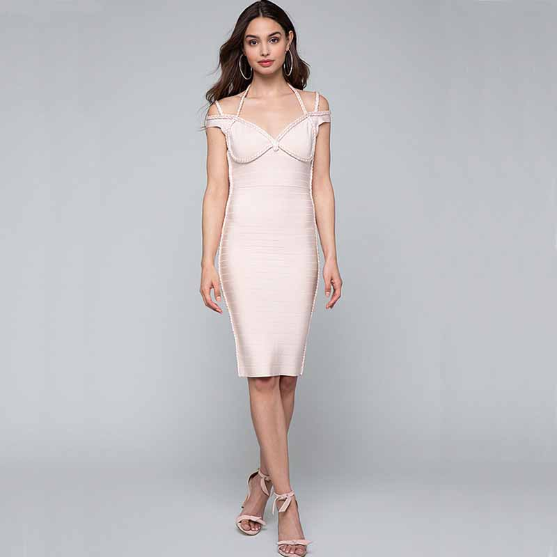 Buy sexy reception dresses and get free shipping on AliExpress.com cd1721c19bb9