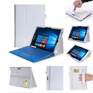 Case Cover Microsoft Windows-Surface 6-Tablet Stand for New 4-pro/5-pro/6-tablet/Stand