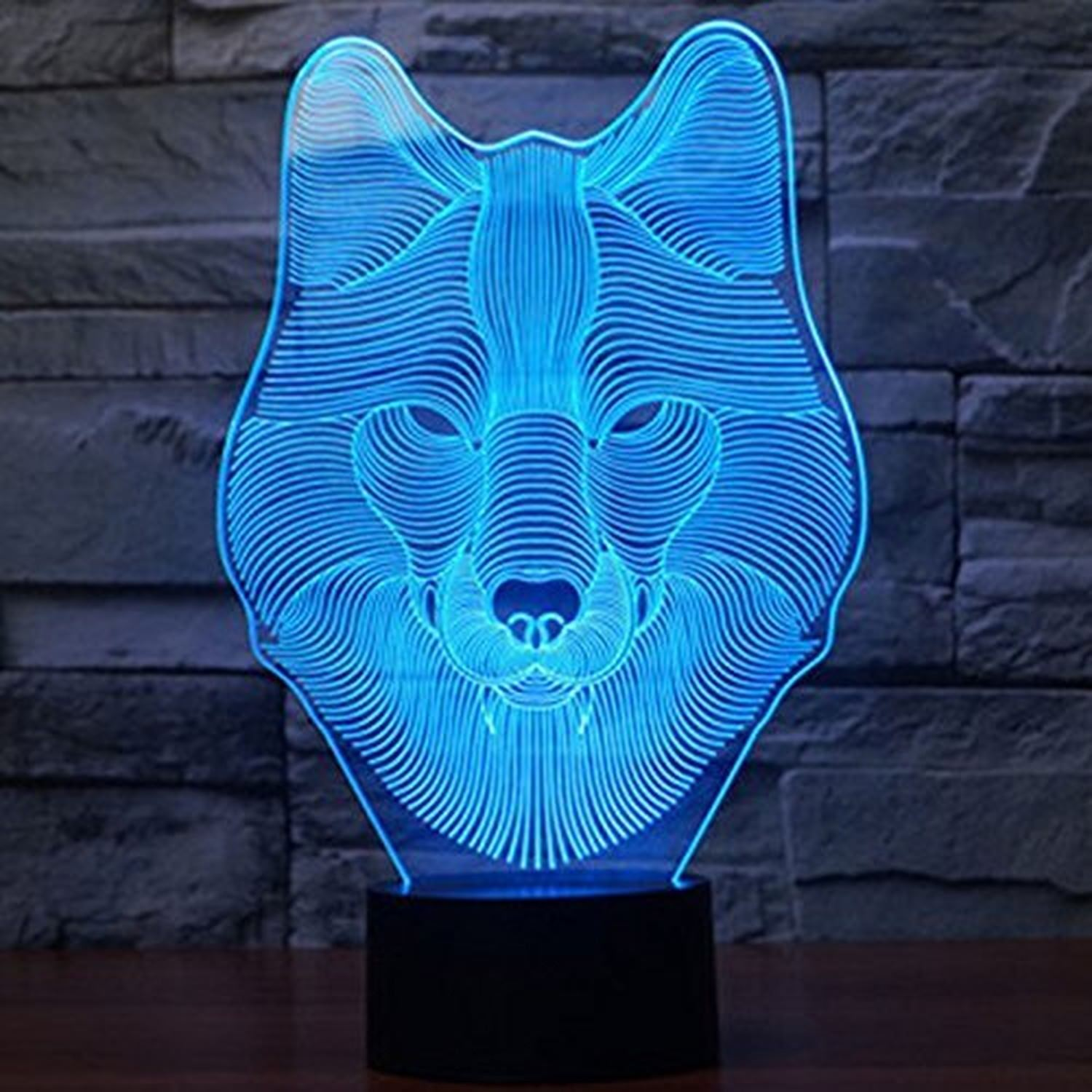 company introduces call to majestic mwl news wolf arms release beer lamp brewing