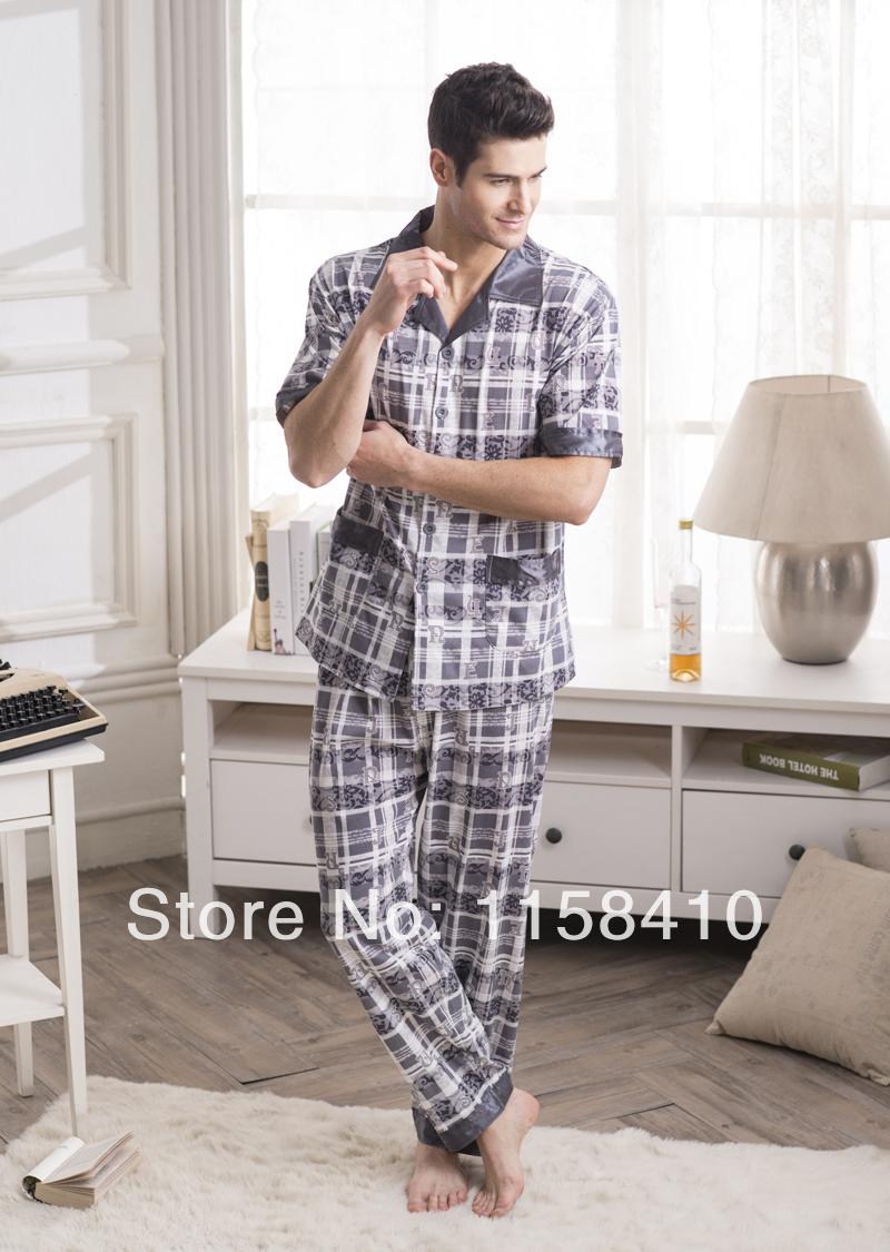 Online shopping for popular & hot Sleeping Suit for Men from Men's Clothing & Accessories, Pajama Sets, Women's Clothing & Accessories, Pajama Sets and more related Sleeping Suit for Men like men shorts for sleeping, sleeping trouser for men, sleeping suit for womens, sleeping suit for women. Discover over of the best Selection Sleeping Suit for Men on avupude.ml