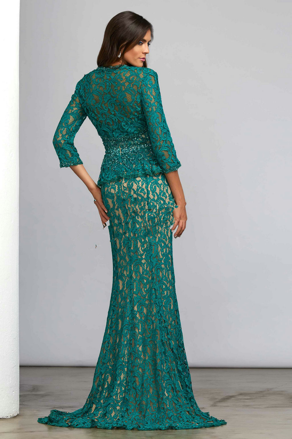 Outstanding Evening Dresses For Mother Of The Groom Gift - All ...