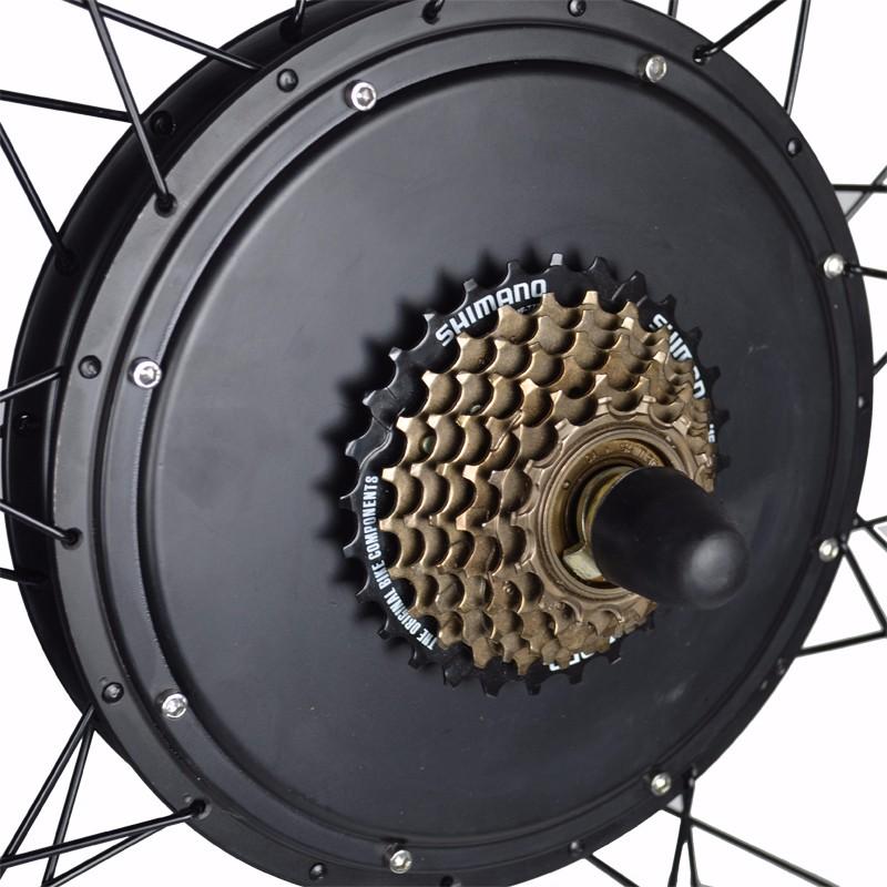 pasionebike-1500W-conversion-kit-01-08