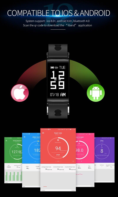 smart watches (16)