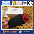 8D0941509H hazard warning light switch flasher relay for Audi A4 B5