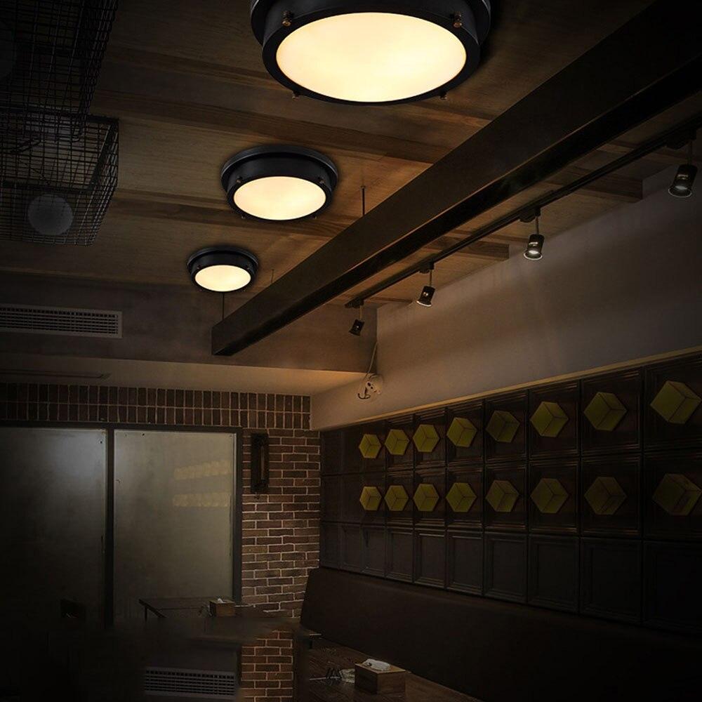 Berühmt Retro Stil Küche Leuchten Fotos - Küchenschrank Ideen ...