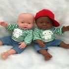 41cm Black Baby Kids...