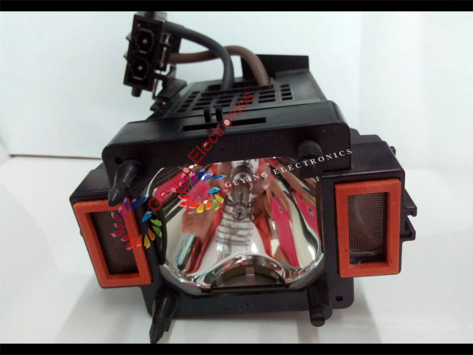 Free Shipping Projection TV Lamp Replacement XL-5300 / XL5300 For KDS-R60XBR2 / KDS-R70XBR2  цена