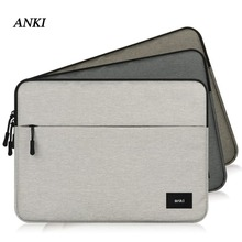 for Asus Dell laptop bag sleeve case For Macbook Air Pro 11