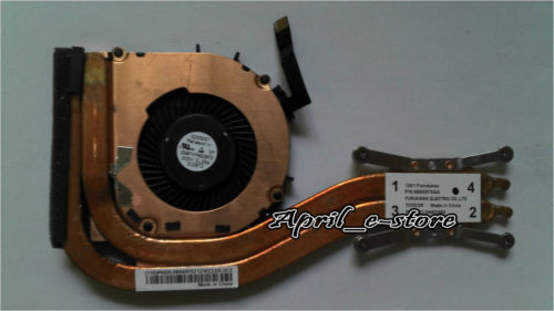 US $29 5 |Original for IBM Lenovo ThinkPad X1 Carbon CPU Cooling Fan  Heatsink 04W3589-in Computer Cleaners from Computer & Office on  Aliexpress com |